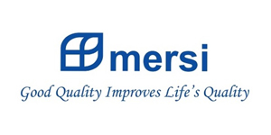 Mersifarma TM, Ltd.