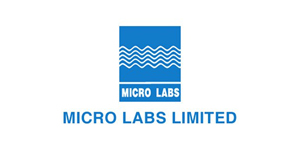 Micro Labs Limited