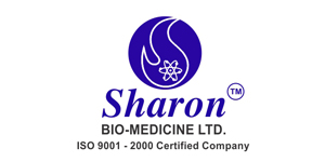 Sharon Bio – Medicine Ltd