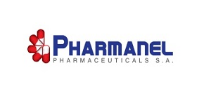 Pharmanel Commercial Pharmaceutical S.A